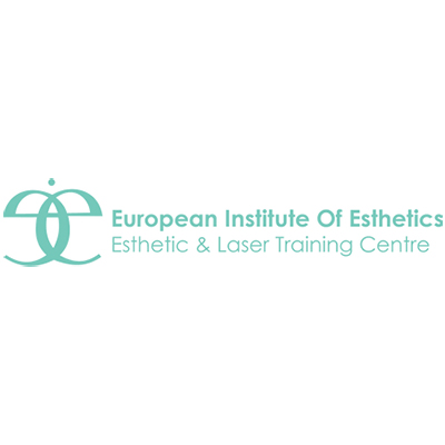 European Institute of Esthetics, Esthetic and Laser Training Centre