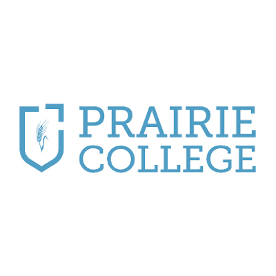 Prairie Aviation Training Centre