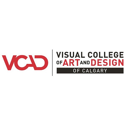 Visual College of Art and Design of Calgary
