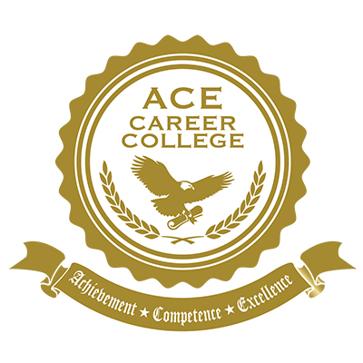 Ace Career College