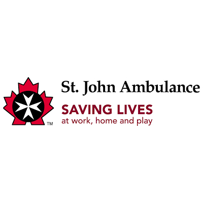 St John Ambulance Alberta Council - Fort McMurray Training & Community Services Centre