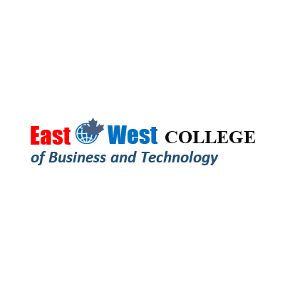 East-West College of Business & Technology