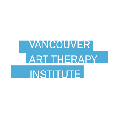 Vancouver Art Therapy Institute