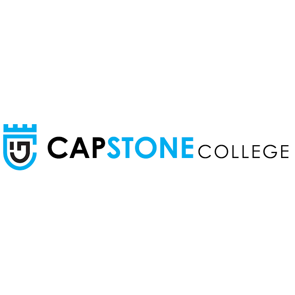 Capstone Edge College