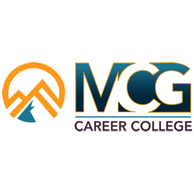MCG Career College - Calgary