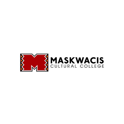 Maskwacis Cultural College
