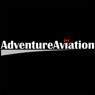 Adventure Aviation