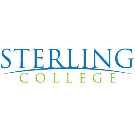 Sterling College Ltd.