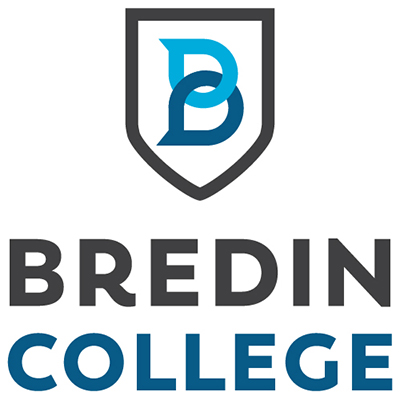 Bredin College of Business and Health Care - Spruce Grove