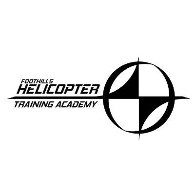 Foothills Helicopter Training Academy Ltd.