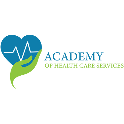 Academy of Healthcare Services