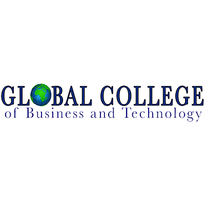 Global College of Business & Technology