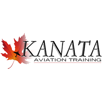 Kanata Aviation Training Inc.
